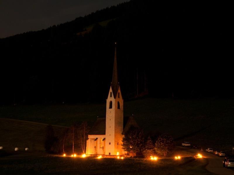 Mooskirche 07