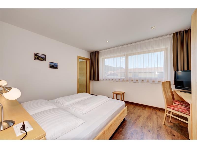 Double room App. Seeheim