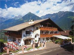 Hotel Rochushof