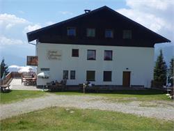 Gasthof Grube