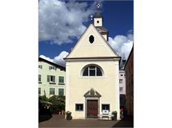 Chiesa San Erardo