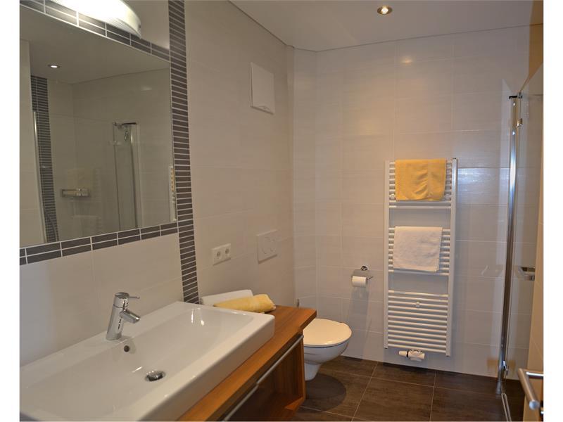 Bathroom Ap. Laugen II