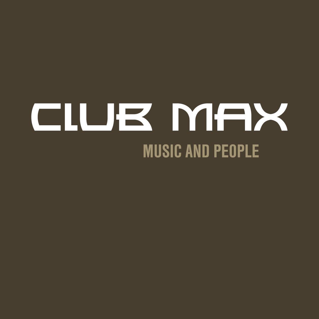 Club Max
