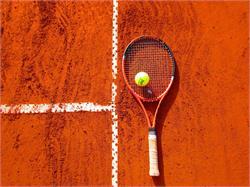 Tennis Nordic Arena