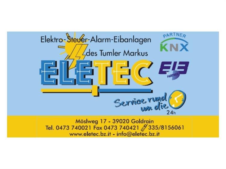 ELETEC