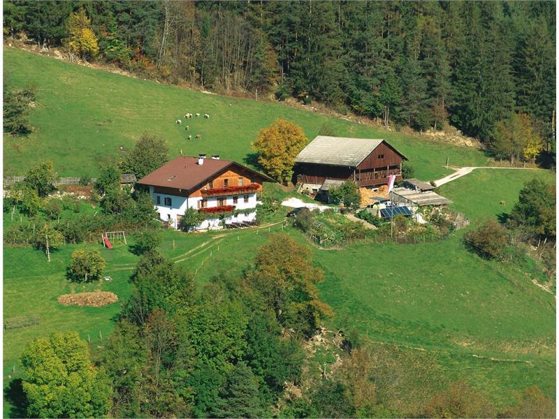 Schiffereggerhof