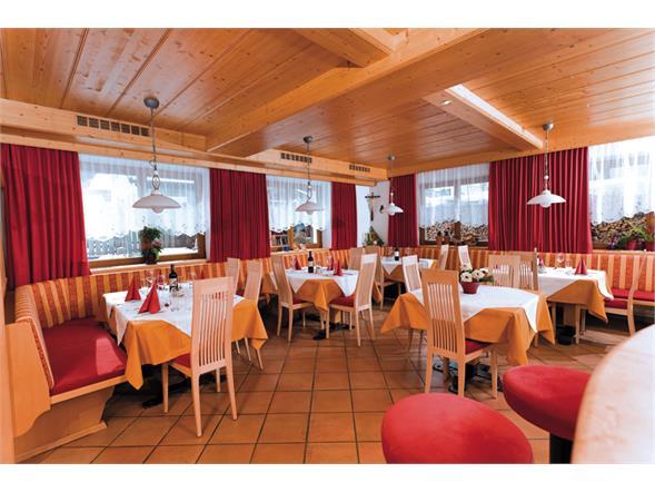 Sala da cena
