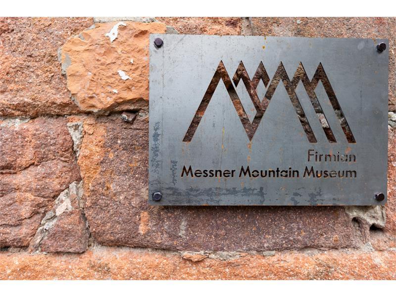 MMM museum