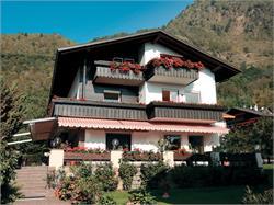 Casa Rudi