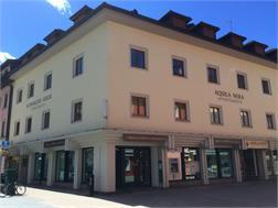 Banca di Trento e Bolzano San Candido