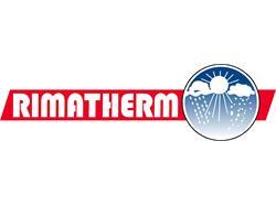 Rimatherm