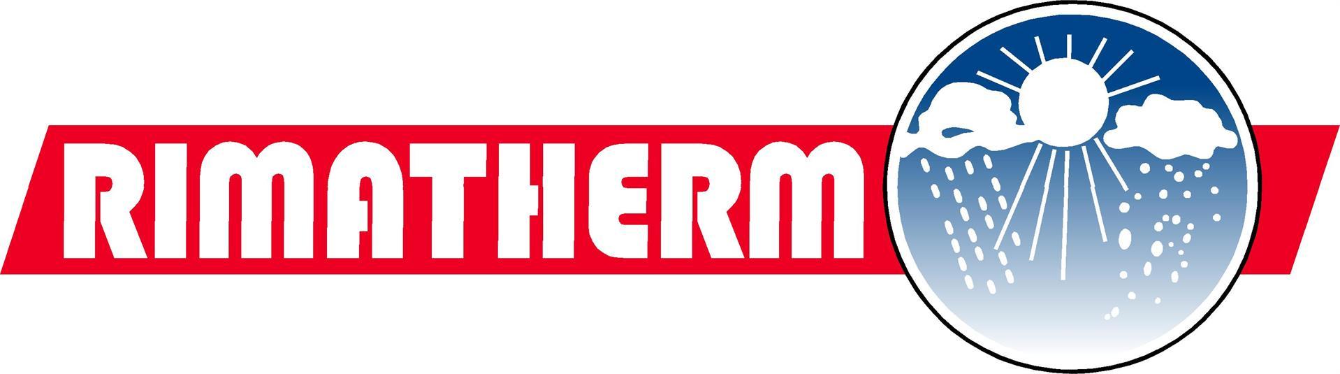 Impianti termosanitari Rimatherm