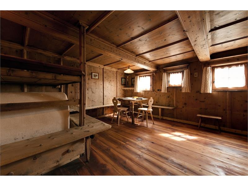 living room anno 1290