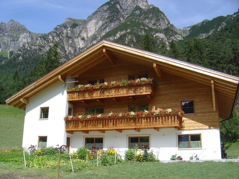 Fluenerhof