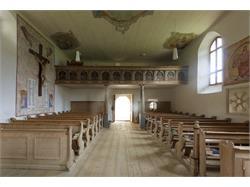 Church of S. John