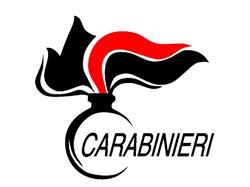 Comando Compagnia Carabinieri Ortisei