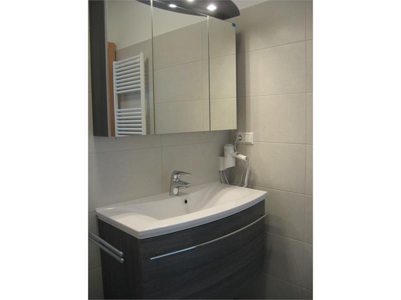 bathroom Epflputz