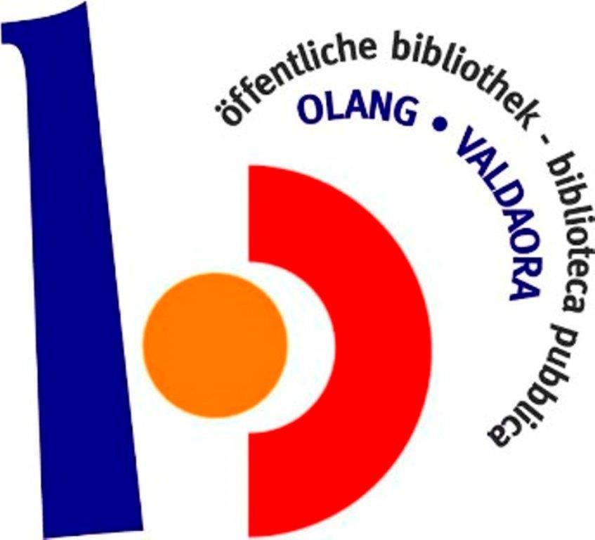 Biblioteca Valdaora