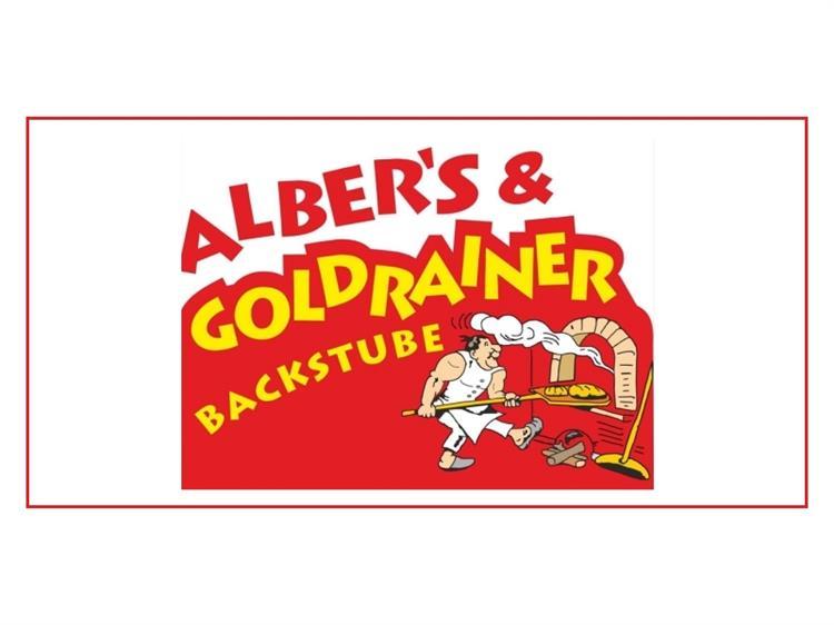 Goldrainer Backstube