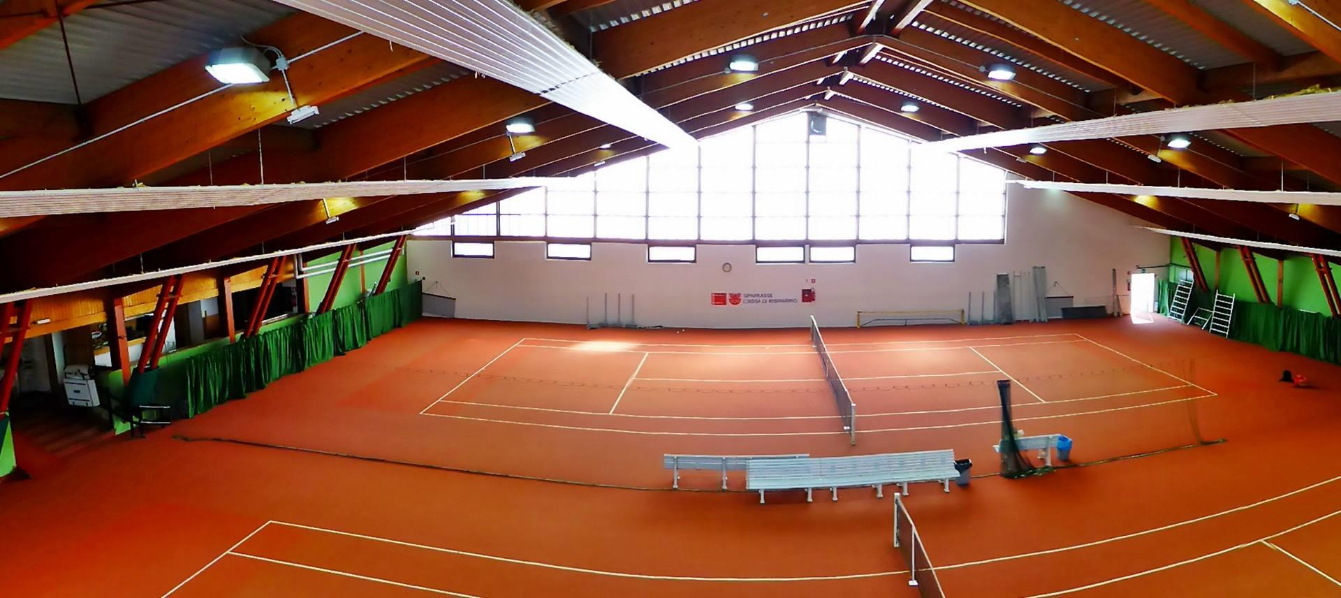 Sportzone