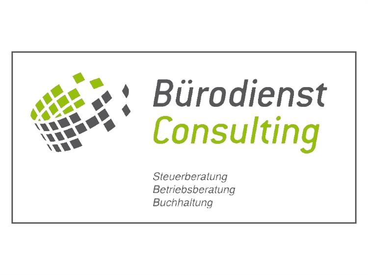 Bürodienst Consulting GmbH