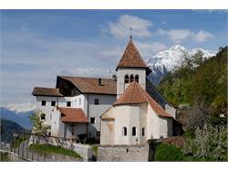 Chiesa parrocchiale di San Pietro