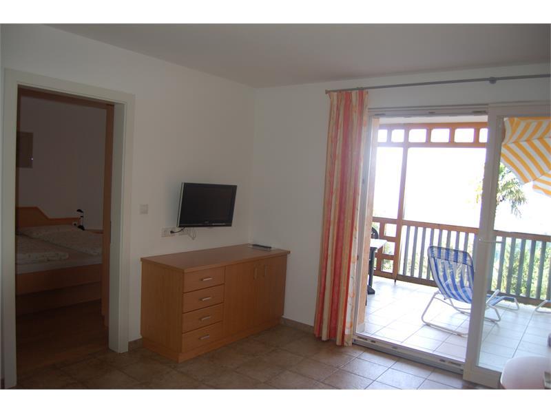 Apartments Apartmenthaus am Waalweg