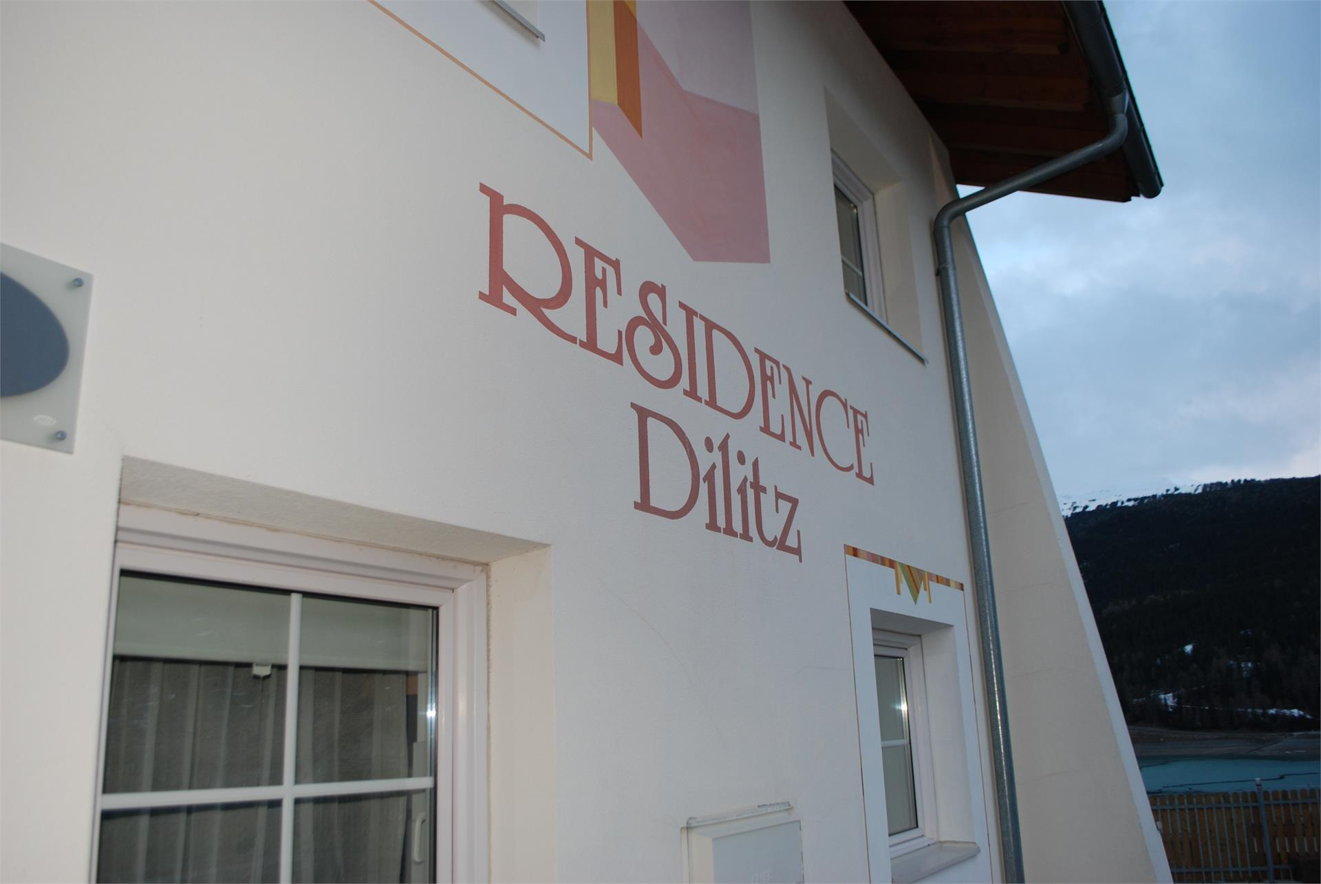 Residence Dilitz