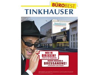 Tinkhauser
