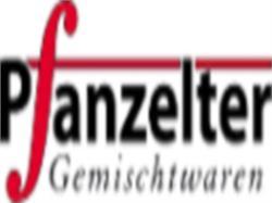 Pfanzelter Market