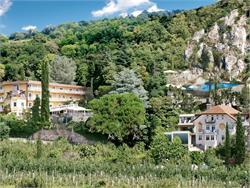 Hotel Villa Tivoli