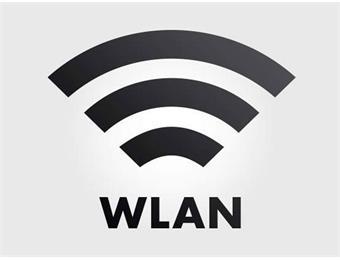 WLAN Hot spot