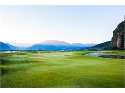 Golf Club Eppan
