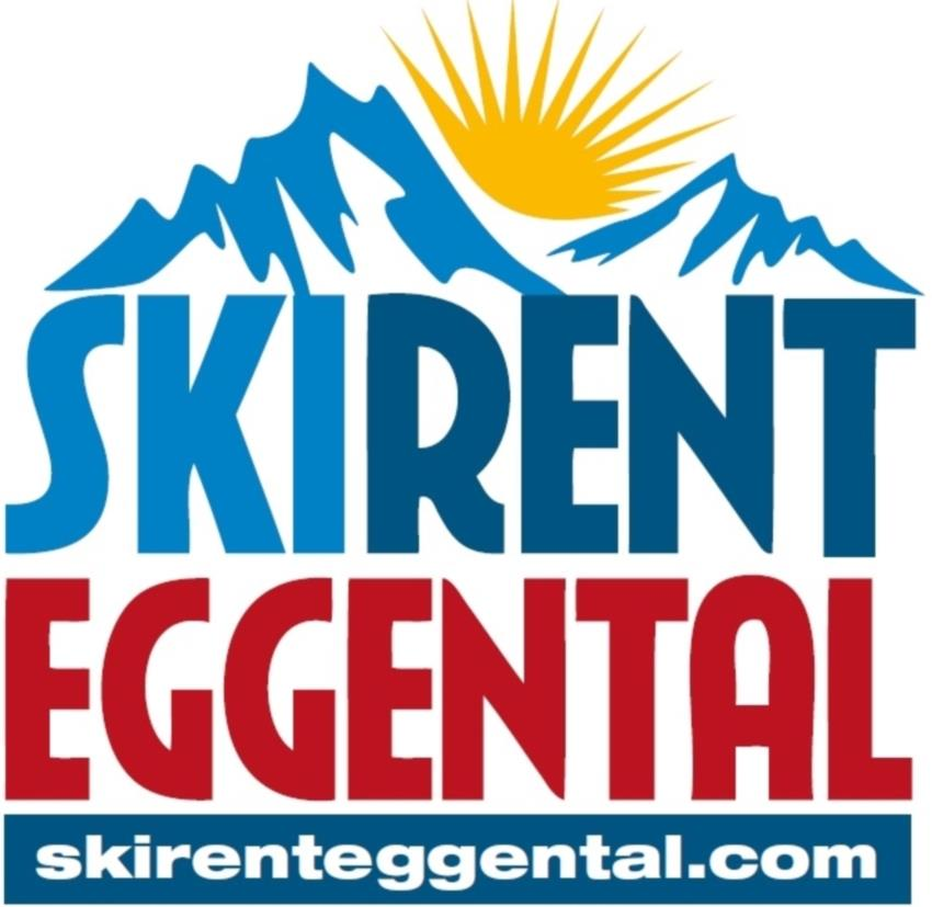 Skirent Eggental