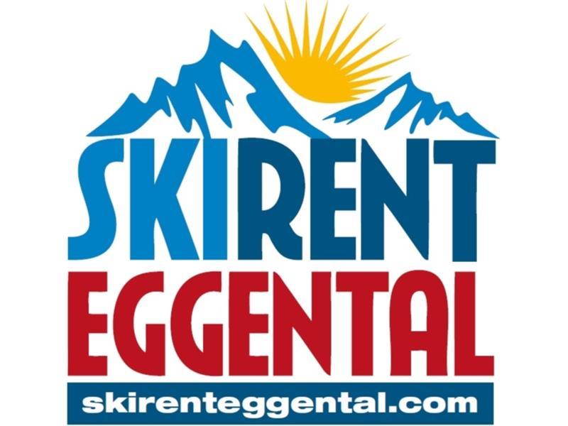 Skirent Eggental