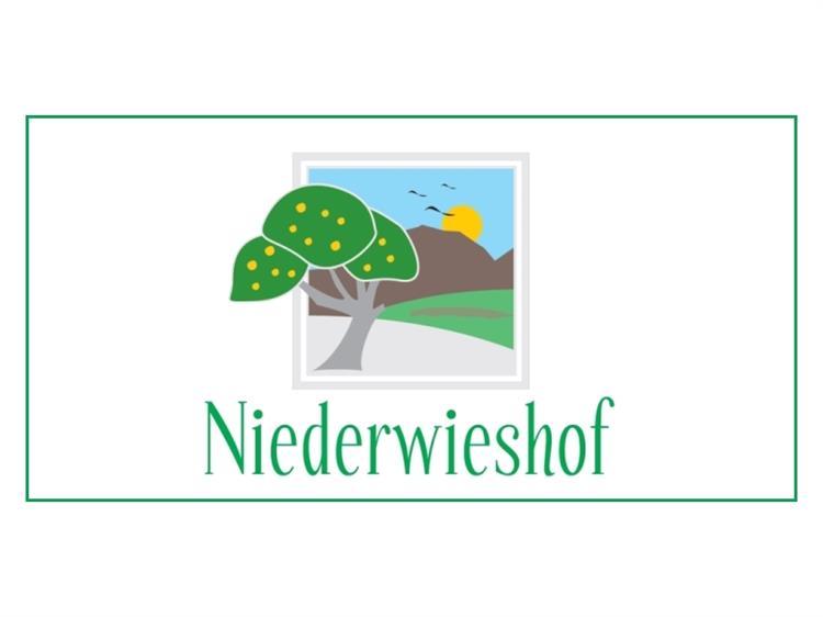 Niederwieshof