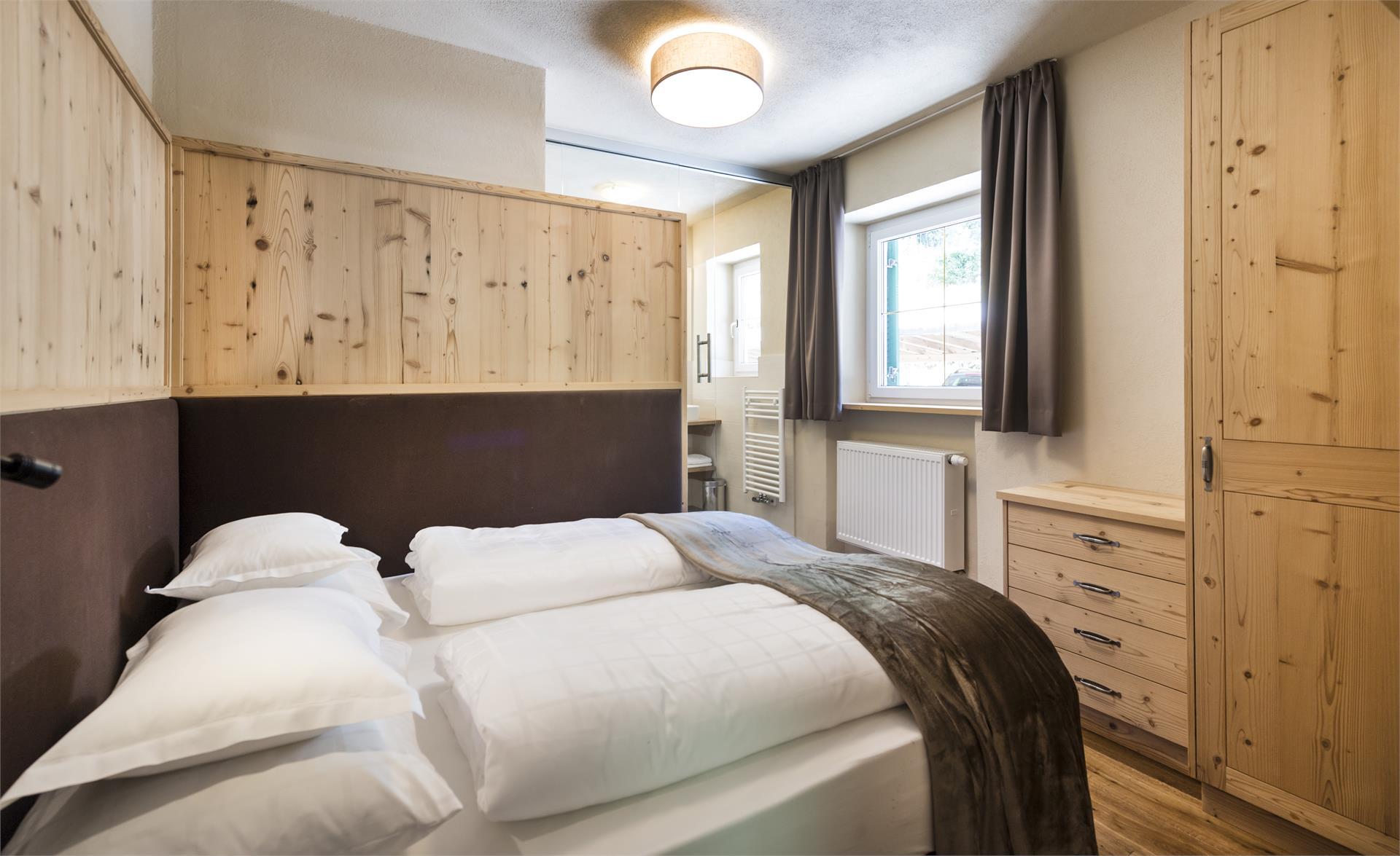 Appartamento B Comfort