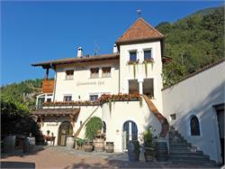 Azienda vinicola Himmelreich-Hof
