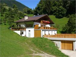 Engethalerhof