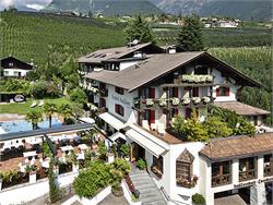 Hotel Hofer