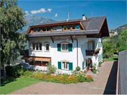Landhaus Weger