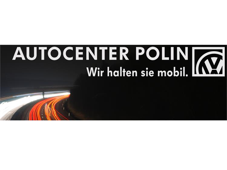 Autocenter Polin