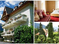 Hotel Freiheim